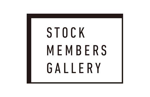 STOCK-MEMBERS-GALLERY1